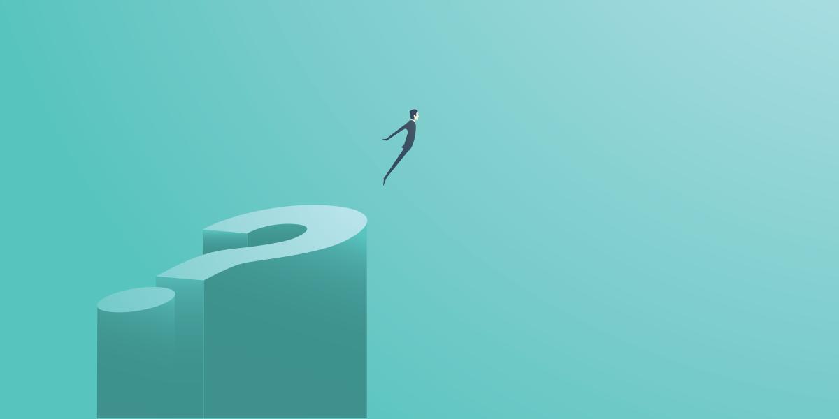 L'esprit d'entreprendre pour agir et créer du sens dans l'incertitude